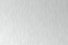 AL01 - Brushed Aluminium