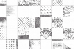 K220 SU - Motif Tiles