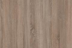 5194_Oxide Vintage Oak