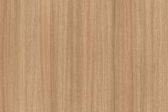 5501_Slavonia Oak