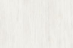 8508_White North Wood