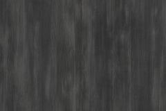8509_Black North Wood