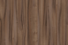 8953_Tiepolo Walnut