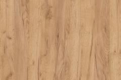 K003_Gold Craft Oak