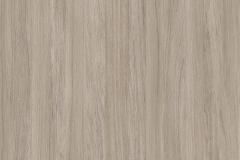 K005_Oyster Urban Oak
