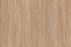 K006_Amber Urban Oak