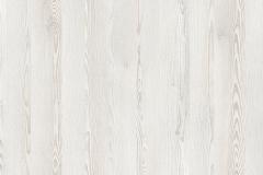 K010_White Loft Pine