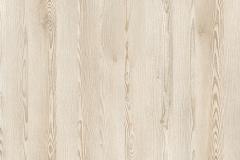 K011_Cream Loft Pine