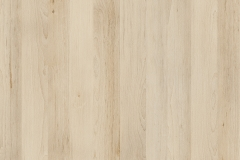K012_Pearl Artisan Beech