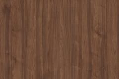 K020_Fireside Select Walnut