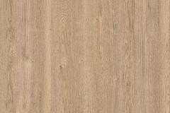 K076_Sand Expressive Oak