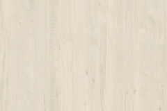 K080_White Coastland Oak