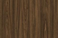 K082_Bourbon Oak