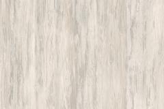 K083_Light Artwood
