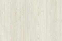 K088_White North Wood