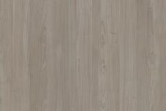 K089_Grey Nordic Wood