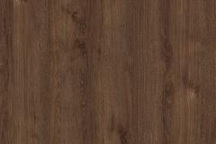 K090_Bronze Expressive Oak