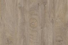 K105_Raw Endgrain Oak