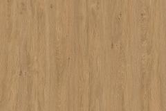 5527 FP - Stone Oak