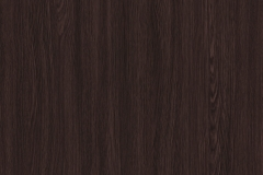 9763 BS- Louisiana Wenge