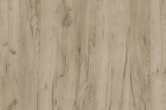 K002 FP - Grey Craft Oak