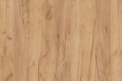 K003 FP - Gold Craft Oak