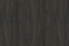 K016 SU - Carbon Marine Wood