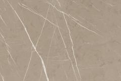 K024 SU - Beige Pietra Marble