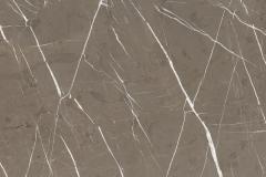 K025 SU - Brown Pietra Marble