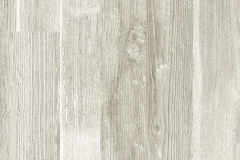 K027 SU -Formed Wood