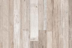 K029 SU - Linen Block Wood