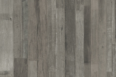 K030 SU - Java Block Wood
