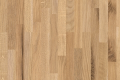 K091 FP  - Light Porterhouse Oak
