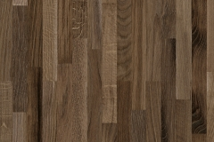 K092 FP - Dark Porterhouse Oak