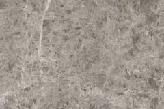 K093 SL - Grey Emperador Marble
