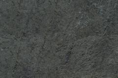 K094 SL - Riven Slate