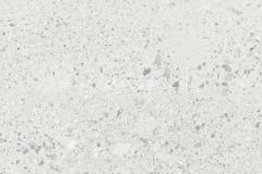 K095 SU - Light Terrazzo Marble