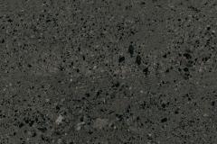 K102 SU -Dark Terrazzo Marble