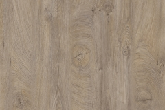 K105 FP- Raw Endgrain Oak
