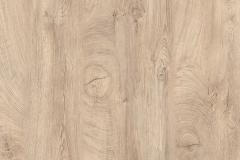 K107 FP - Elegance Endgrain Oak