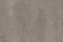 K200 RS- Light Grey Concrete