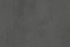 K201 RS - Dark Grey Concrete