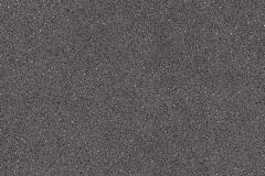 K203 PE- Anthracite Granite