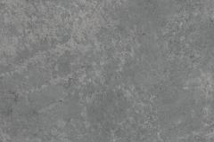 K207 RS - Grey Galaxy