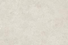 K209 RS - Crema Limestone