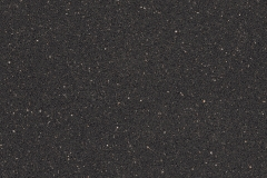K211 PE - Black Porphyry