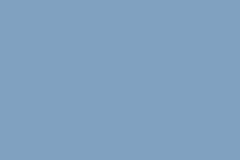 0121_Capri Blue