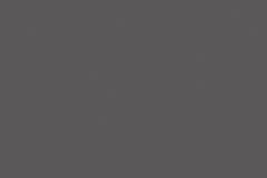 0162_Graphite Grey