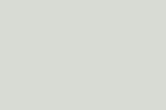 0191_Cool Grey