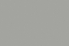 0197_Chinchilla Grey